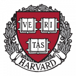 Harvard Decision Science Research